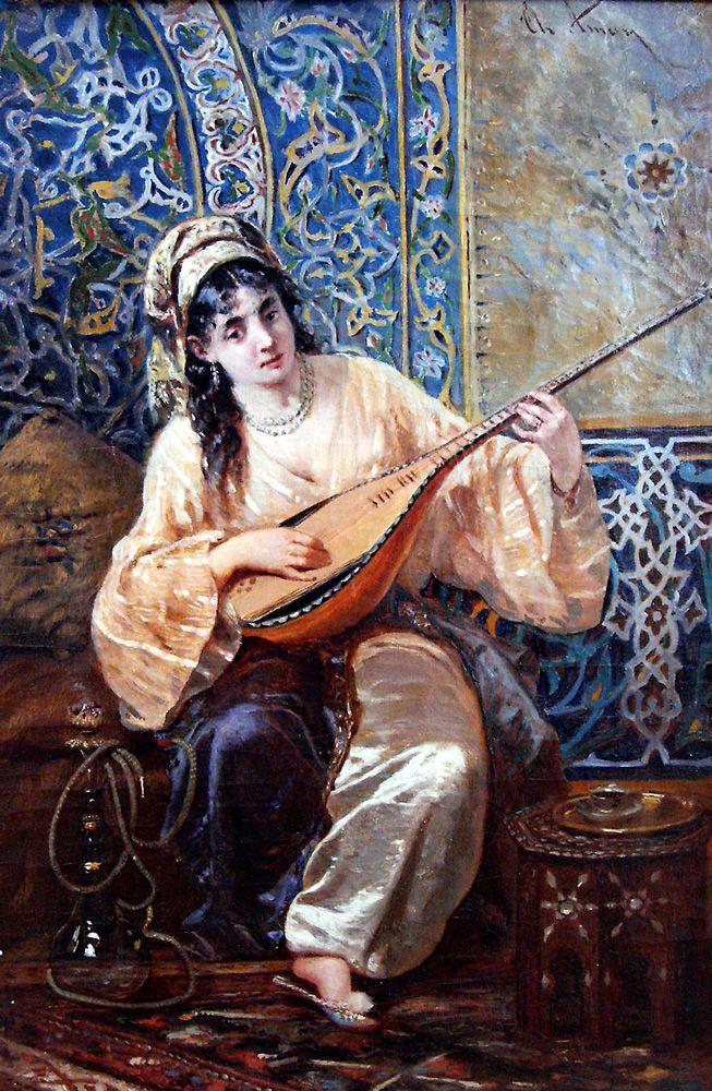 teodor oliver julian